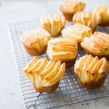 Country Test Kitchen Recipes Cooks Country Butter Fan Rolls Recipes I Want To Try