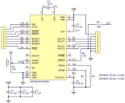 wiring diagram for bosch alternator images wave inverter circuit diagram also bosch alternator wiring diagram