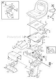 John deere l120 wiring diagram on images free download throughout