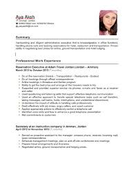 freelance resume samples resume russian english translators freelance  translator resume samples visualcv database