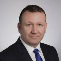Eric Leboeuf's email & phone | Verint's Strategic Partner Account ...