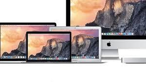 How to <b>upgrade</b> a Mac: Swap in <b>new</b> RAM, <b>graphics</b> card, hard drive ...