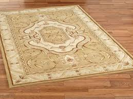 area rugs remarkable blue and gold area rug rugs 8x10 wool green for gold area rug