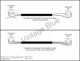 beautiful xlr connector wiring diagram cool dmx 5 pin to 3 chromatex xlr connector wiring