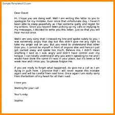 Love Letter Cards Letters To Give Your Boyfriend For – Ukcheer ...