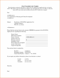 Microsoft Office Fax Template Solidworks Drafter Cover Letter