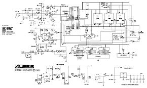 wiring diagram for usb to serial cable wiring discover your usb connection schematic wiring diagram
