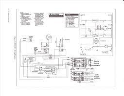 dayton gas heater fan relay wiring diagram wiring diagrams reznor xl manual at Unit Heater Wiring Diagram