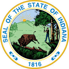 • Indiana Records Public Muckrock Guide w77xtfF