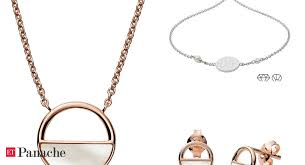 Skagen brings 'Hygge-inspired' <b>fashion</b> jewellery line; launches ...