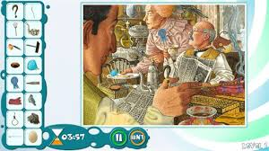 Приключение, казуальная игра, поиск предметов, point & click. Get Sherlock Holmes Norwood Mystery Hidden Object Game Free Microsoft Store