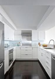 designs for u shaped kitchens. remodeling 101: u-shaped kitchen design designs for u shaped kitchens e