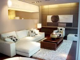 Zen Living Room Minimalist Bedroom Home Interior With Zen Living Room Design The