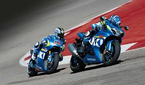 2018 suzuki gsxr 1000. plain suzuki 2015 suzuki gsxr1000 action with motogp bike throughout 2018 suzuki gsxr 1000