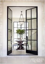 black french doors patio. Beautiful Patio Iron French Patio Doors  Awesome Black Handballtunisie Intended