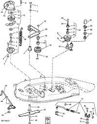 Amazing john deere la105 parts diagram photos best image engine john deere mower parts diagram pictures