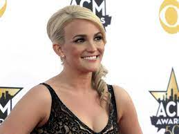 Jamie Lynn Spears may have just sent a ...