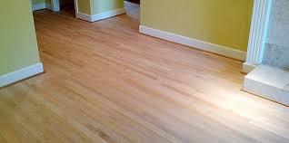 bay area hardwood floors roy s woodcraft flooring san jose peninsula