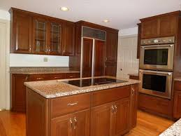 remodelling your home design studio with wonderful stunning home
