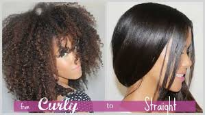 6 best flat irons for curly hair