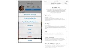 Features Fake Adds Instagram Combat To Accounts Itweb Safety qExRnO