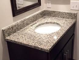 marble bathroom sink. Bathroom Granite Countertops With Sink For Beautiful . Marble