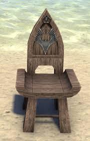 elf furniture. high elf chair winged furniture