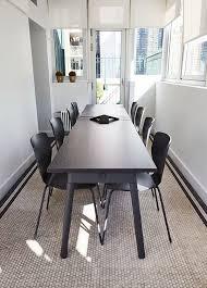 dbcloud office meeting room. Dbcloud Office Meeting Room. Brilliant Room  Conference Table Modern On