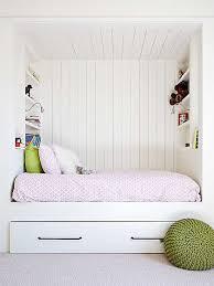 Er öffnet die tür (das schlafzimmer). Kleines Schlafzimmer Einrichten 25 Coole Stylische Tipps Stylight