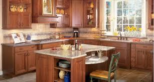 kitchen island designs. Img Kitchen Island Designs