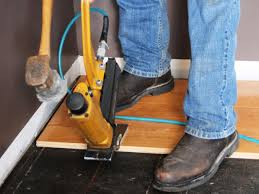 ultimate how to hardwood floor counter sink hammering nail s4x3