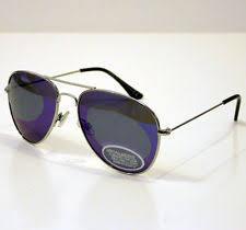 Risultati immagini per twins lenti polarizzate occhiali bambino