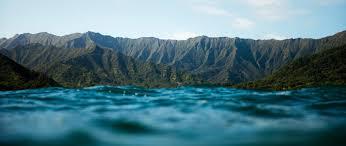 Hawaii Travel Information Official Hawaiian Islands Vacation Guide