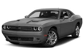 2018 dodge gt. wonderful dodge 2018 challenger inside dodge gt