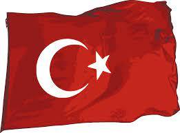 bayrak - Vikisözlük