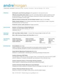 ... Crafty Killer Resume 10 Killer Ways To Boost Your Resume ...