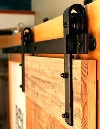 sliding door brackets sliding door brackets rustic sliding shower door brackets frameless sliding shower door hardware