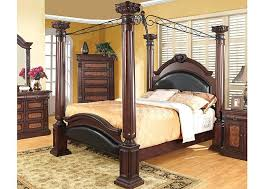 bedroom furniture fresno ca – Meetlovefo
