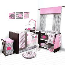 baby nursery target baby nursery decor ideas for girls crib bedding sets boy large size