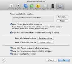 How To Transfer Itunes Library From Mac To Mac