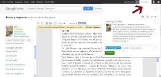 para conocer gente en googlebook