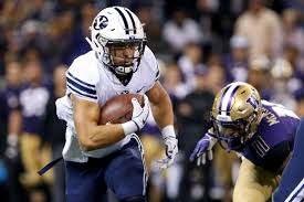 State Of The Program Byu Made Strides Last Season And This