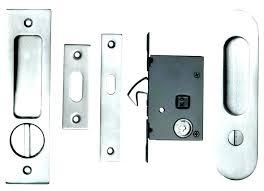 andersen lock and key sliding door key locks sliding door key locks still lock tags pocket