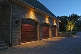 garage door lightsOutdoor Garage Lights  Home Design Ideas and Pictures