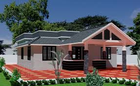 Small Picture Contemporary Single Homes Modern House