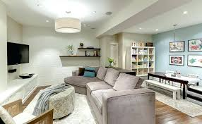 Low ceiling basement ideas Cheap Finished Basement With Low Ceiling Very Low Ceiling Basement Ideas Finished Basement Ideas Low Ceiling Basement Daringgirlsclubcom Finished Basement With Low Ceiling Interior Design Inexpensive