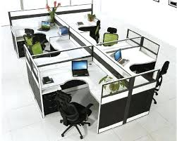 office workstation designs. Modern Office Workstation Designs Pictures Luxury New Design Used For 6 Person