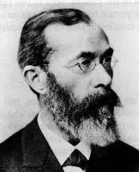 Wilhelm Wundt Research Papers on the Famous Psychologist Paper Masters