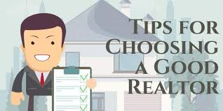 Is it REALLY a good time to buy? Don't just take your Realtor's word for  it! - Gloria Zastko Realtors, North Brunswick NJ, Central NJ Real Estate