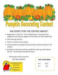 free pumpkin decorating rules face painting u
